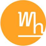logo_warehouse